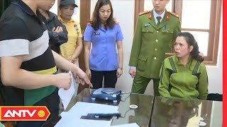 An ninh ngày mới hôm nay | Tin tức 24h Việt Nam | Tin nóng mới nhất ngày 23/02/2019 | ANTV