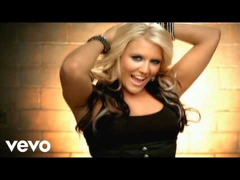Cascada - What Hurts The Most
