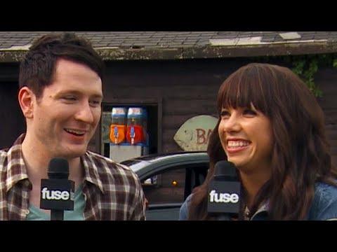 Baixar Behind The Scenes: Owl City & Carly Rae Jepsen - Good Time
