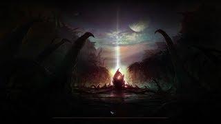 StarCraft II: HotS Прохождение Миссия №8 [Все достижения]