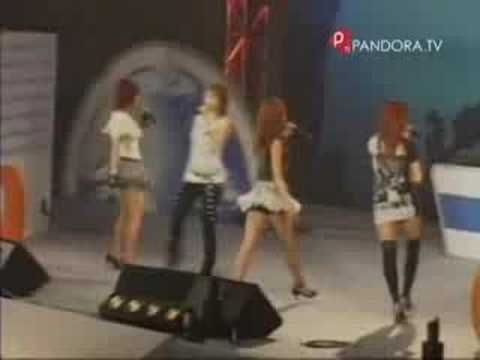 CSJH the Grace - One more Time, OK @ IEF