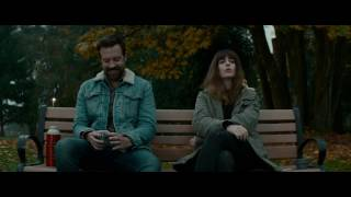 COLOSSAL [Clip] – Bench | In theaters April 7th