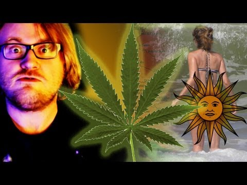 Americans Demand Less Freedom! - Uruguay Legalizes Pot & Gay Marriage - Smashpipe News