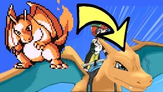Transferring Pokemon From Virtual Console to Sun and Moon