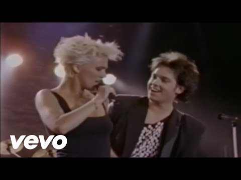 Baixar Roxette - Listen To Your Heart