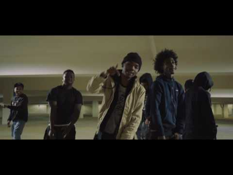 SOB X RBE (Yhung T.O) - On My Momma | Shot by @BGIGGZ
