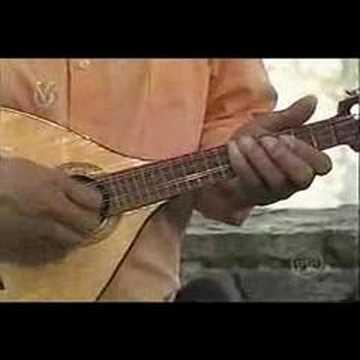 Galeron, Dalmiro Malaver, La Culebrita de Oriente