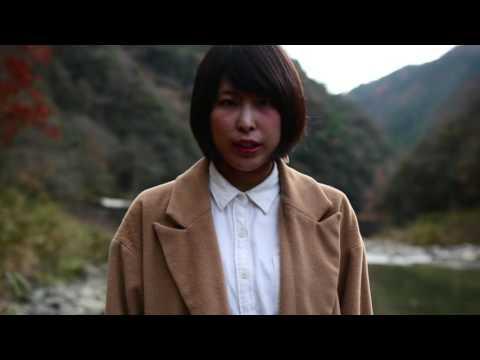 First Impression/フォーティー・マイルズ越えて 【Music Video】