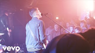 The Sherlocks - Nobody Knows (Live at This Feeling TV)