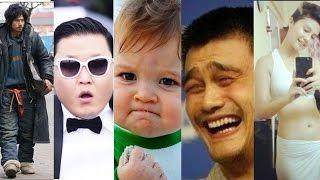 5 people who suddenly got famous   5 लोग जो अचानक से मशहूर हो गये   LEARNERBOY