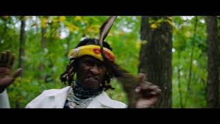 young-thug-chanel-ft-gunna-lil-baby-official-video.jpg
