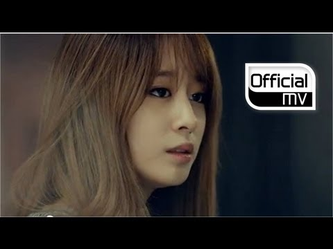 [MV] T-ARA & THE SEE YA & 5DOLLS & SPEED(티아라 & 더 씨야 & 파이브돌스 & 스피드) _ Painkiller(진통제)