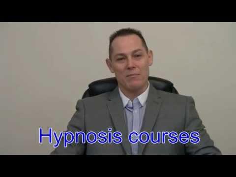 Hypnosis training in Durban | Hypnosis training in Pretoria | Hypnosis training in Johannesburg