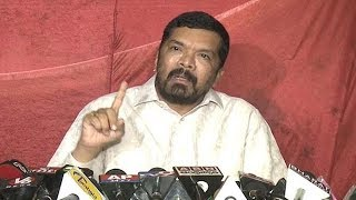 Pawan Kalyan supports KTR in Telangana, criticises in Andh..