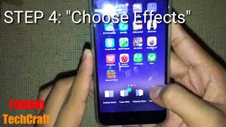 Flash Oppo A71 CPH1801 With MSMDownload Tool Fix - AMD Gaming