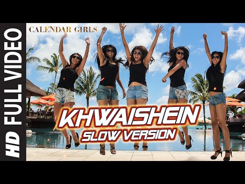 Calendar Girls Watch Online Stream Full Movie Hd