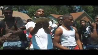 blocboy-jb-first-day-bacc-on-da-blocc-official-video-prod-by-tay-keith-shot-by-fredrivk_ali.jpg