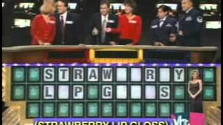 Most Outrageous Game Show Moments! - YouTube