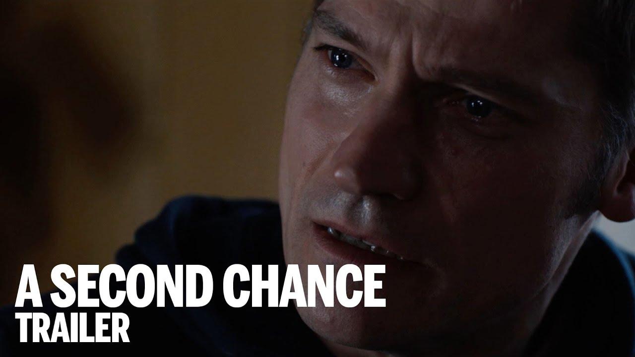 Втори Шанс (2014) Трейлър