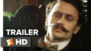 The Institute 2017 Movie Trailer