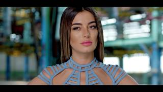 METS KHAGH - NAREK METS HAYQ feat. IVETA MUKUCHYAN / ROLAND GASPARYAN / HAYK KAROYI KARAPETYAN