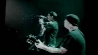 Good Charlotte - Hold On thumbnail