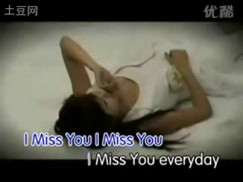 Lo, Jerry ---I miss you 罗百吉+宝贝