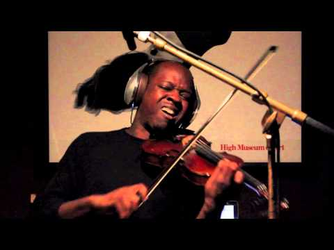 Baixar Avicii ft Dan Tyminski - Hey Brother - Ashanti Floyd (Violin Cover)