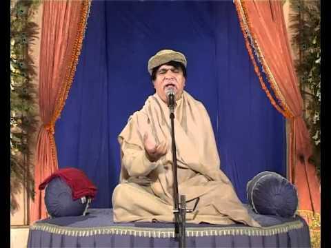 Meri Zindagi Mein Kya Tha EP-143
