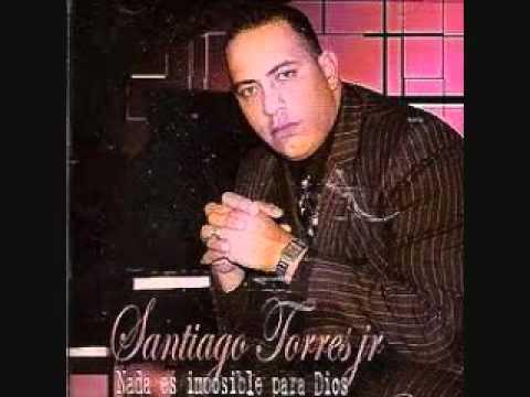 Santiago Torrez Jr Dolor en Mi Corazon!