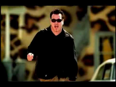 Smash Mouth All Star Video 93