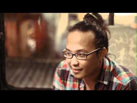 PdP Artist Webisode #2 feat. Tof Zapanta
