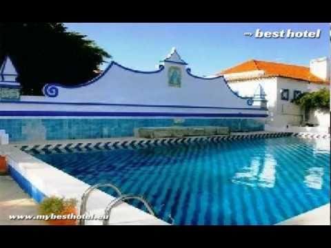 Casa Santos Murteira Alcaçovas - Turismo Rural Alentejo Évora Hotels Hoteles