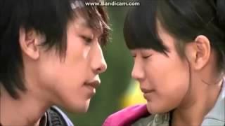 Kore Klip - Ben Yoruldum Hayat