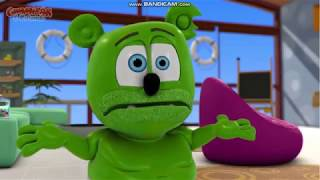 Gummy Bear Show