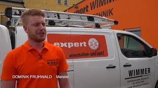 Kurt Wimmer GmbH