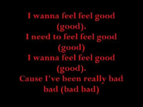 Rania - Dr. Feel Good ( English Ver. ) [ Lyrics On Screen ] { New Song 2011 }