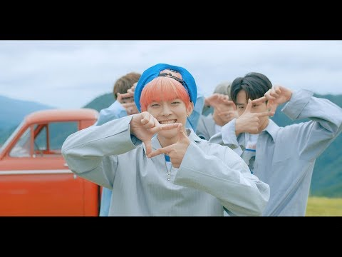 VICTON 빅톤 '말도 안돼' (UNBELIEVABLE) Performance M/V