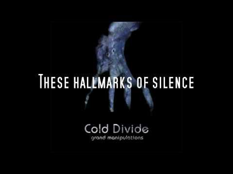 Cold Divide - Distance