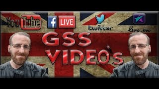 GSS VIDEO'S FUNNY VIDEO'S