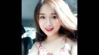 Vietnam Pretty girls p1