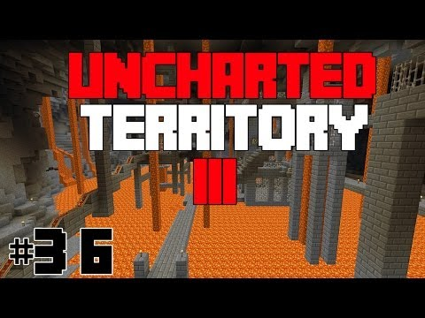 Team Canada Plays: Uncharted Territory 3 - Episode 36 thumbnail