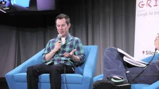 Bill Maris (Google Ventures) What I Look For In Entrepreneurs