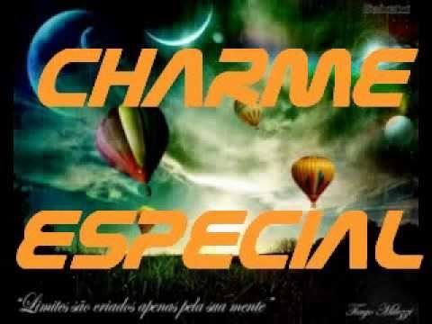 Baixar CLÁSSICOS  DO CHARME MIX ESPECIAL - Charme das Antigas - Soul Black Music - DJ Tony
