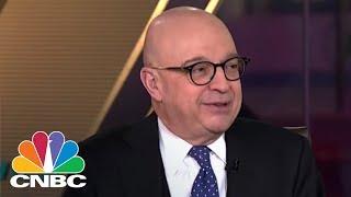 Toys R Us Liquidation Talks Marks End Of An Era   CNBC
