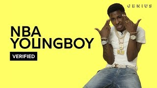 nba-youngboy-untouchable-official-lyrics-meaning-verified.jpg