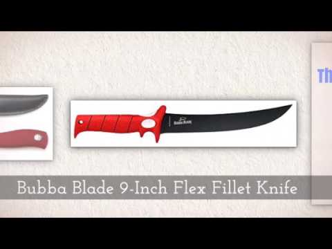 BEST KITCHEN KNIFE REVIEWS