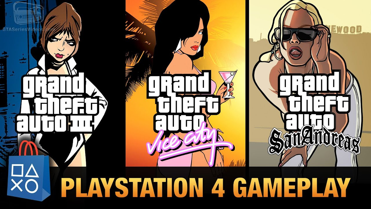 gta-3-vice-city-game-online