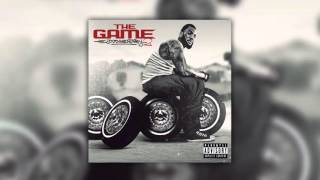 The Game - Just Another Day