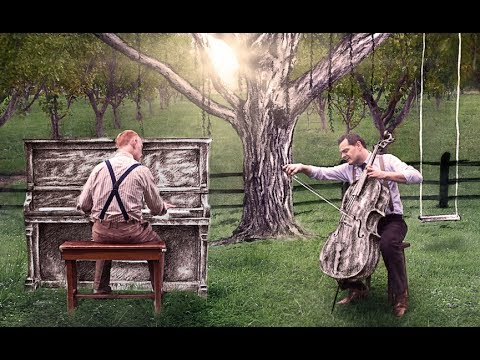 Baixar Story of My Life (One Direction -- Piano/Cello Cover) - ThePianoGuys